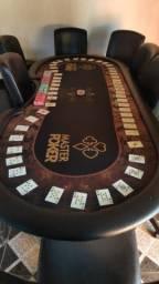 Hey Jogador de Poker eu Tenho uma Novidade pra VOCÊ