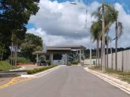 Condomínio Alto Luxo Vetor Norte - Lotes 1.000 m² financiados