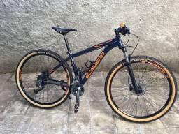 Bike Bicicleta MTB 29 Tam M Schwinn Kalahari Shimano