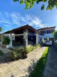Título do anúncio: Excelente casa 4 suites,piscina,Jardim Horto I