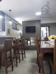 Título do anúncio: Apartamento Edifício São Miguel