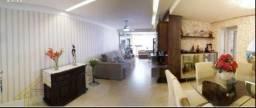 Apartamento à venda com 4 dormitórios em Praia da costa, Vila velha cod:16997