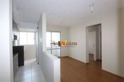 AP0495/Apartamento com 2 quartos para alugar, 50 m² por R$ 900/mês - Jardim Morumbi - Lond
