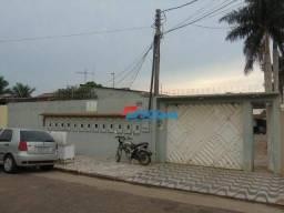 Kitnet para locação na Rua: Daniel Campos, 4985, Bairro: Agenor de Carvalho, Porto Velho -