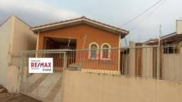 Casa com 3 dormitórios para alugar, 130 m² por R$ 1.200/mês - Conjunto Residencial Frei Fi