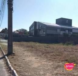Terreno, 450 m² - venda por R$ 2.014.000,00 ou aluguel por R$ 5.600,00/mês - Campeche - Fl