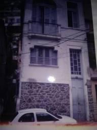 Casas 3 e 4 Quartos para Venda em Rio de Janeiro, Glória, 3 dormitórios