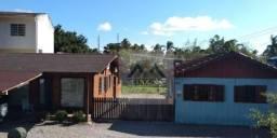 Terreno à venda, 906 m² por R$ 1.200.000,00 - Rio Tavares - Florianópolis/SC