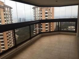 Apartamento à venda com 5 dormitórios em Paraíso do morumbi, São paulo cod:RE1532