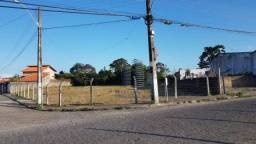 Terreno à venda, 1769,83 m² por R$ 1.200.000 - Antares - Maceió/AL