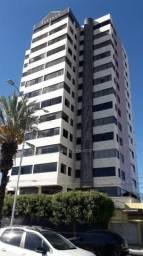 Apartamento 4/4 no Edf. Saphira orla de Petrolina.