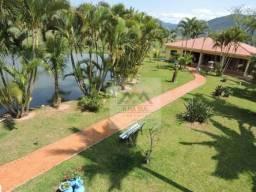 Fazenda à venda, 2350000 m² Penha - Paulo Lopes/SC