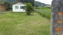 Terreno à venda, 1360 m² por R$ 2.000.000,00 - Campeche - Florianópolis/SC