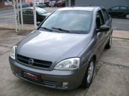 Chevrolet corsa sedan 2005 1.8 mpfi maxx sedan 8v flex 4p manual