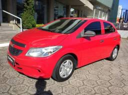 Chevrolet Onix JOY 1.0 FLEX MANUAL 4P