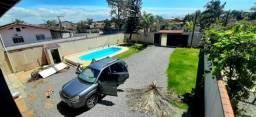 Casa para Venda em Barra Velha, São Cristovão, 3 dormitórios, 2 banheiros