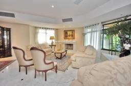 Apartamento à venda com 5 dormitórios em Paraíso do morumbi, São paulo cod:RE4284