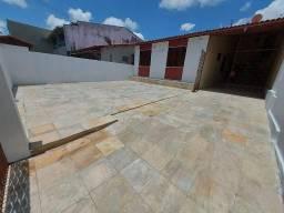 Casa com 5 dormitórios à venda, 140 m² por R$ 349.990,00 - Parque Dois Irmãos - Fortaleza/