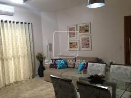 Apartamento à venda com 2 dormitórios em Jd botanico, Ribeirao preto cod:27767