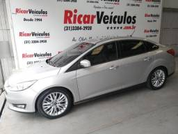 FORD FOCUS SE AT 2.0SC
