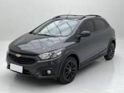 Chevrolet ONIX ONIX HATCH ACTIV 1.4 8V Flex 5p Mec.