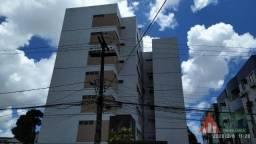 Apartamento com 3 dormitórios para alugar, 80 m² por R$ 900,00/mês - Cidade Universitária