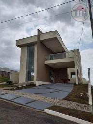Casa com 3 dormitórios à venda, 162 m² por R$ 580.000,00 - Rodovia Br-230 - Marabá/PA
