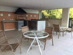 Apartamento com 1 dormitório à venda, 60 m² por R$ 530.000,00 - Gragoatá - Niterói/RJ