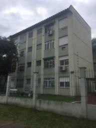 Apartamento para alugar com 2 dormitórios em Humaitá, Porto alegre cod:CT2376