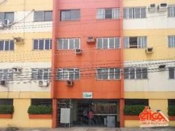 Edifício Caeté
