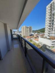 Apartamento no Centro de Itajaí - REF: 5334