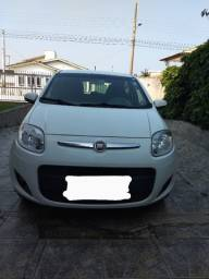 Fiat Palio 1.4 Impecável