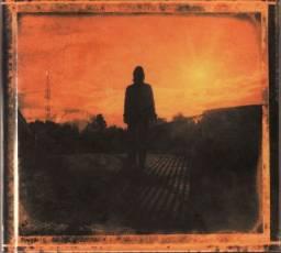 Steven Wilson - Grace For Drowning 02CDs