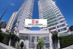 Apartamento á venda no bairro Dionísio Torres em Fortaleza-CE
