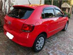 Volkswagen Gol 1.6 hlghline g5 C/ 5.990,00 Mensais de 332,00!