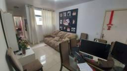 Apartamento 2 Qts Leste Vila Nova a venda