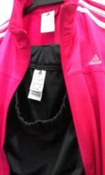Abrigo original adidas