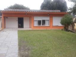 Vendo casa no centro de Tramandaí