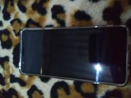 """Samsung A01 """"32 GB"""