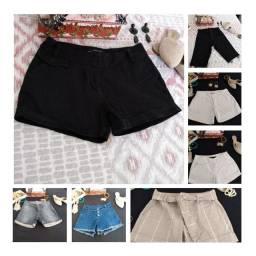 Shorts n. 38