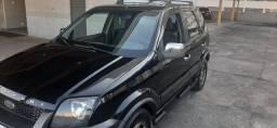Ford EcoSportEcosport XLS 1.6 (Flex)