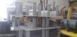 Mesas Para Escritorio Comprimento 1500mm Largura 600mm Altura 750mm