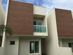 OPORTUNIDADE casa em CONDOMÍNIO