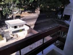 Alugo: Aptº 2/4 Campo Grande - 49 m²