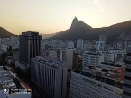 Condominio Edifício Solar Belmonte Apartamento (cobertura)