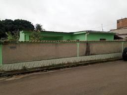2 Casas e 1 Kitnet em Seropédica Proximo a Universidade Federal Rural