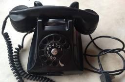 Telefone Antigo