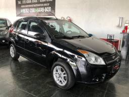 Ford Fiesta 1.0 8V Class 4P Flex Manual