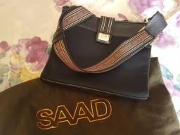 Bolsa Saad Original