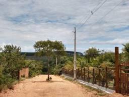 Fazendinhas de 20.000 m² próximo a Cachoeira do Dimas!!